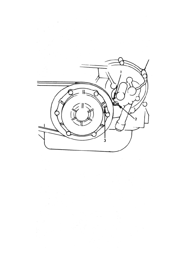 Fiat 126 Workshop Manual Ignition Timing PDF