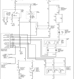 prelude wire diagram wire management wiring diagram wire diagram 99 prelude [ 973 x 1201 Pixel ]