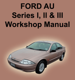 see our other ford falcon manuals  [ 1190 x 1324 Pixel ]