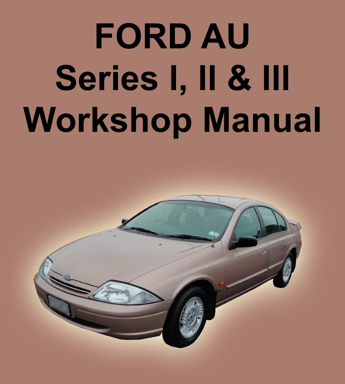 hight resolution of see our other ford falcon manuals