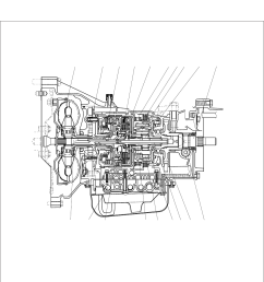 daihatsu terios workshop manual pdf [ 1056 x 1450 Pixel ]