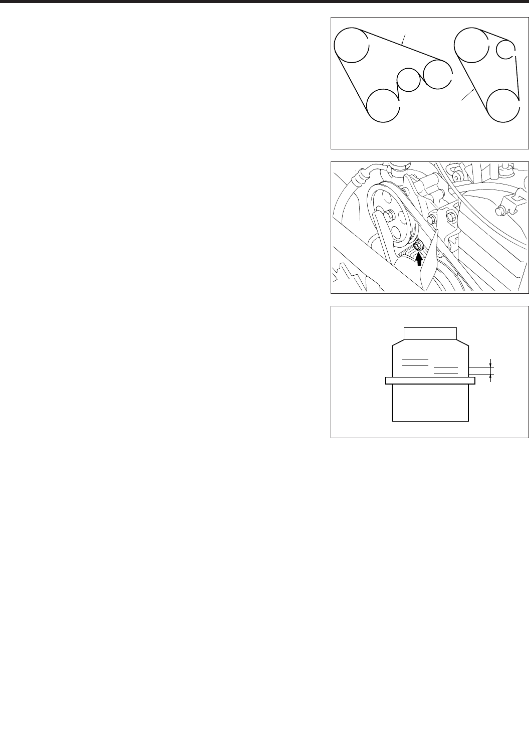 Daihatsu terios workshop manual pdf rh manuals co daihatsu terios 2015 daihatsu terios 2009