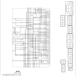 Iveco Daily 2007 Wiring Diagram 7 Pin Flat Trailer Daihatsu Sirion Fuse Box Diagrams
