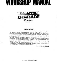 see our other daihatsu cuore manuals  [ 1190 x 1674 Pixel ]