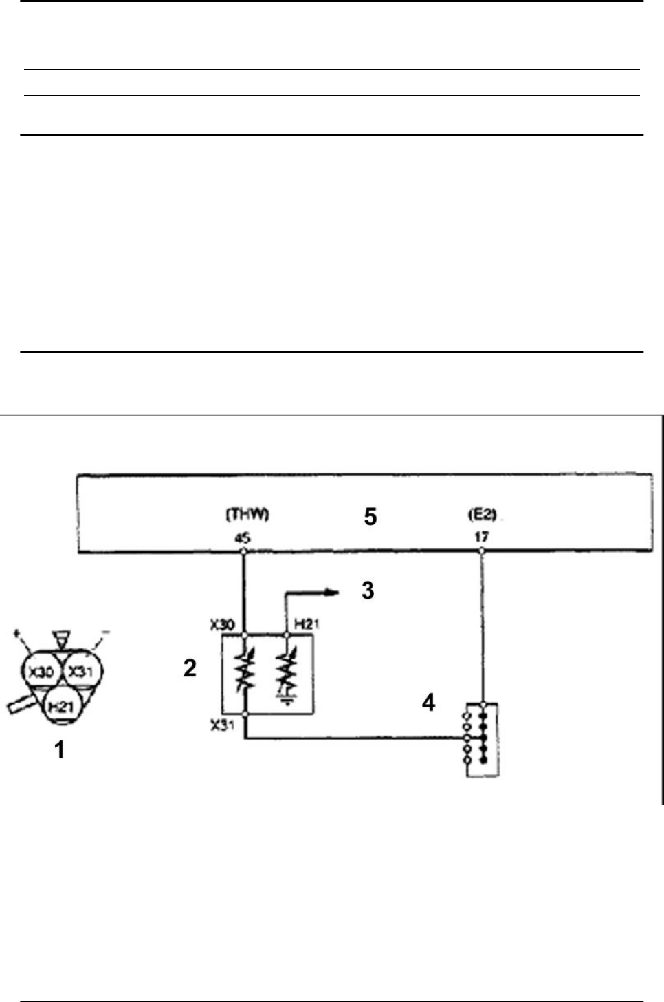 medium resolution of daihatsu hijet wiring diagram wiring library daihatsu hijet wiring diagram