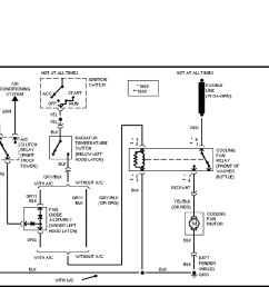 air conditioning system wiring diagram [ 1095 x 982 Pixel ]