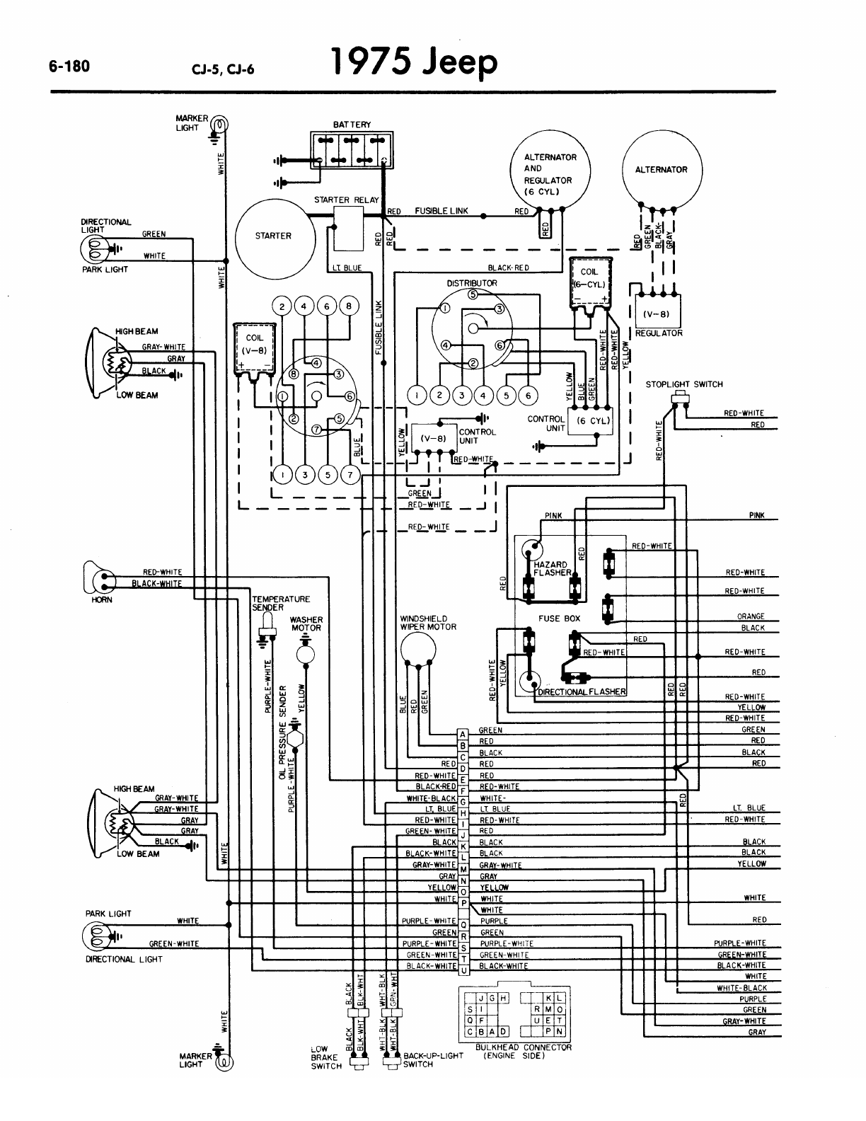 mitchell manuals wiring diagrams