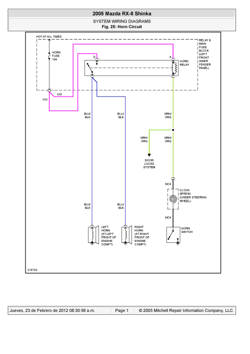 small resolution of rx8 wiring diagram wiring diagram forward rx8 wiring diagram mazda rx8 wiring diagram