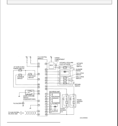 mazda cx 9 2008 workshop manual pdfmazda cx 9 wiring diagram 2 [ 1224 x 1440 Pixel ]