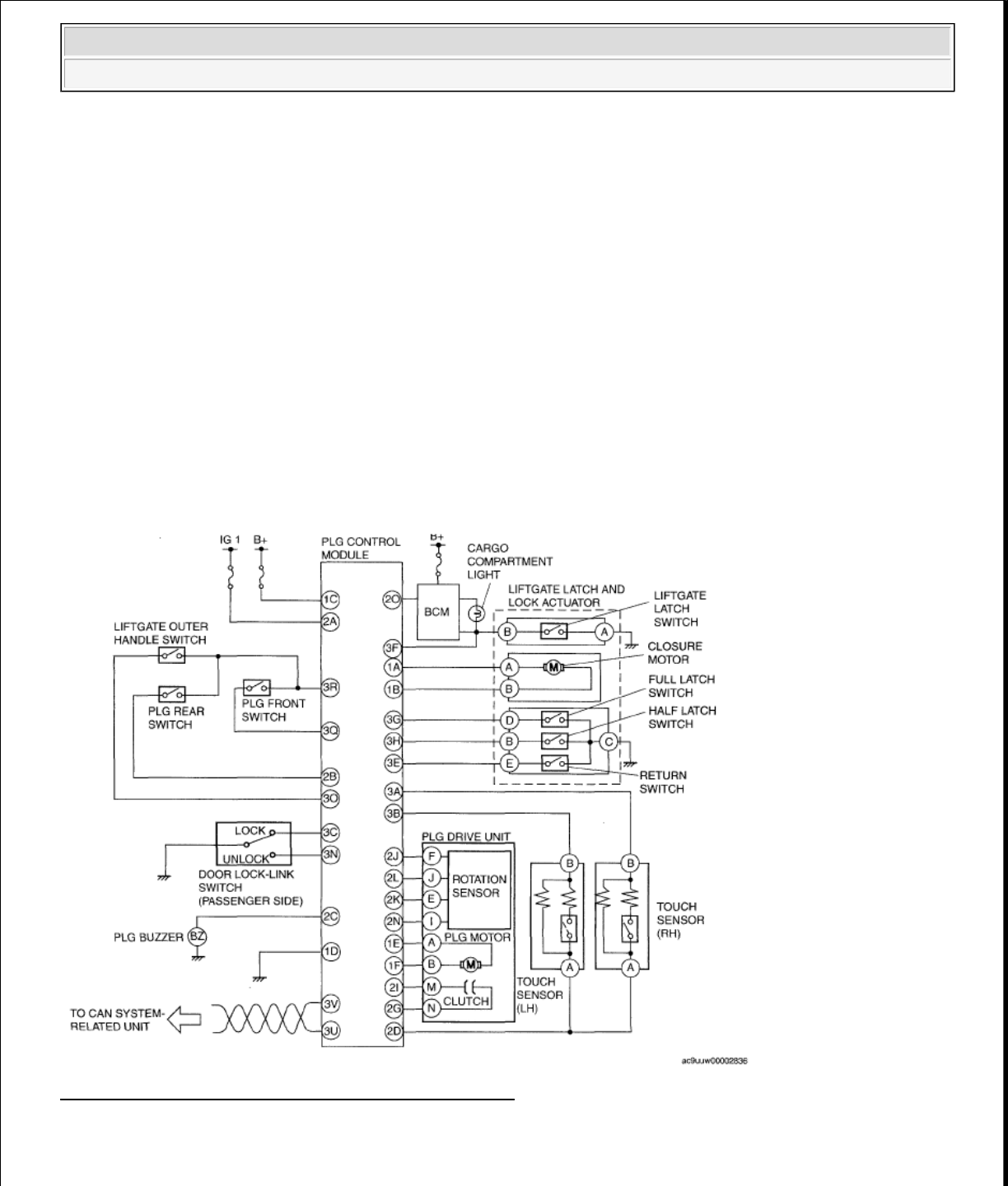 hight resolution of mazda cx 9 2008 workshop manual pdfmazda cx 9 wiring diagram 2