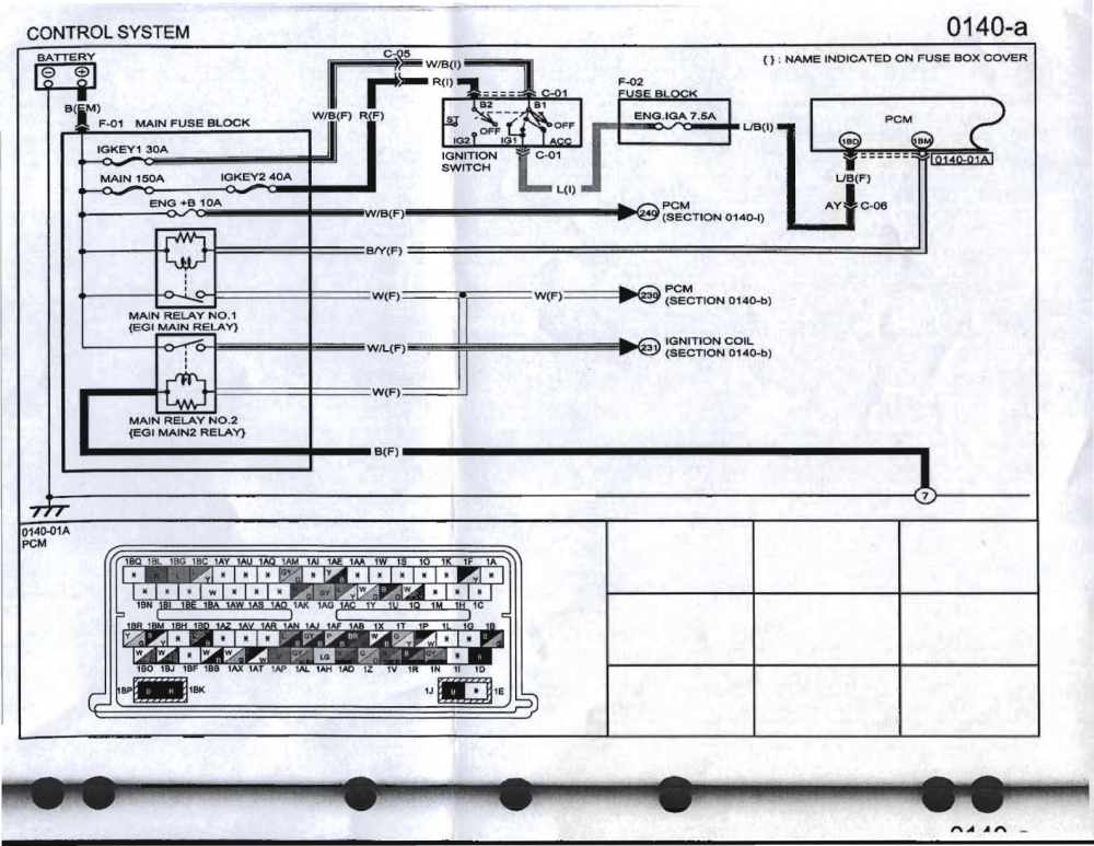 medium resolution of mazda cx 9 engine diagram