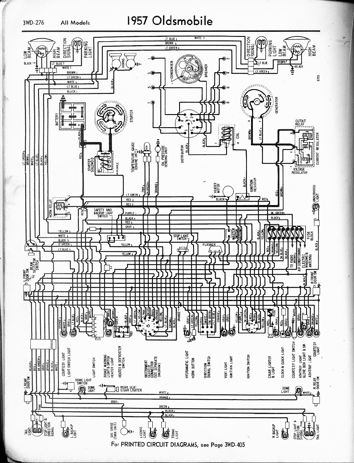 hight resolution of 1979 oldsmobile wiring diagram wiring diagram forward 1978 oldsmobile engine diagram