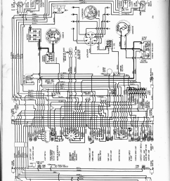 1984 oldsmobile wiring diagrams wiring diagram schematic 1982 oldsmobile toronado engine diagram [ 1190 x 1558 Pixel ]