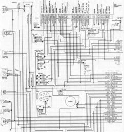 pontiac fiero 1985 misc documents wiring diagram pdf1985 pontiac wiring diagram 10 [ 1190 x 1662 Pixel ]