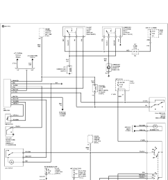 suzuki swift wiring diagram 1994 wiring diagram sample stereo wiring diagram 1994 suzuki swift gti [ 790 x 1322 Pixel ]
