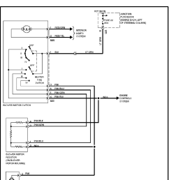 suzuki swift wiring diagram manual [ 996 x 1441 Pixel ]