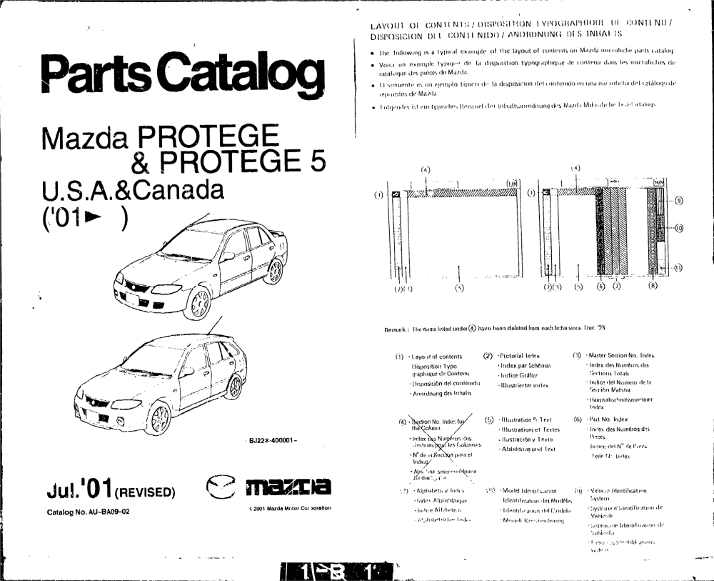 medium resolution of mazda protege engine internal diagram