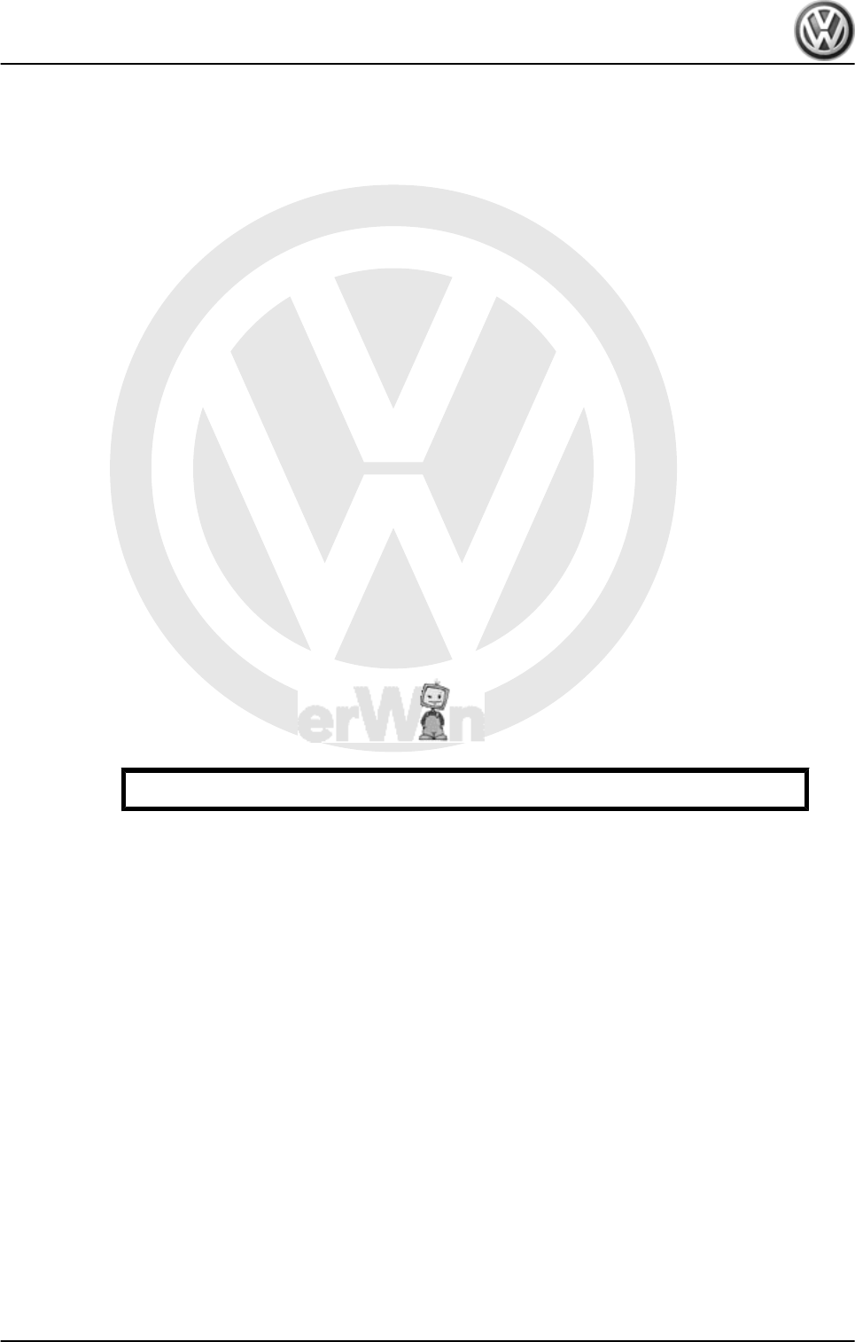 Volkswagen Lupo 1999 Misc Documents Wheels and Tires PDF