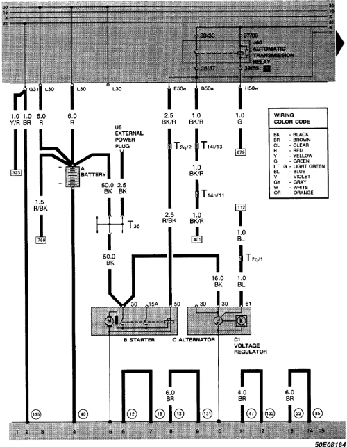 small resolution of 1990 audi v8 quattro wiring diagram pdf