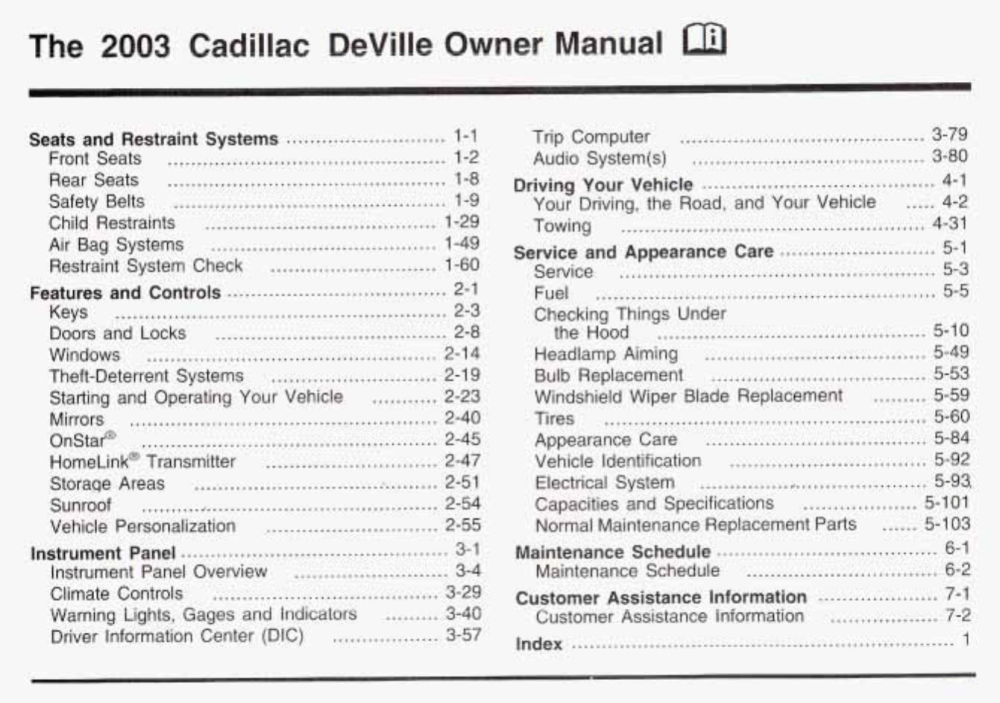 medium resolution of where is the fuse for the cooling fan on a 1997 cadilac interior fuse box location 1992 1997 cadillac 1997 cadillac deville fuse manual seville