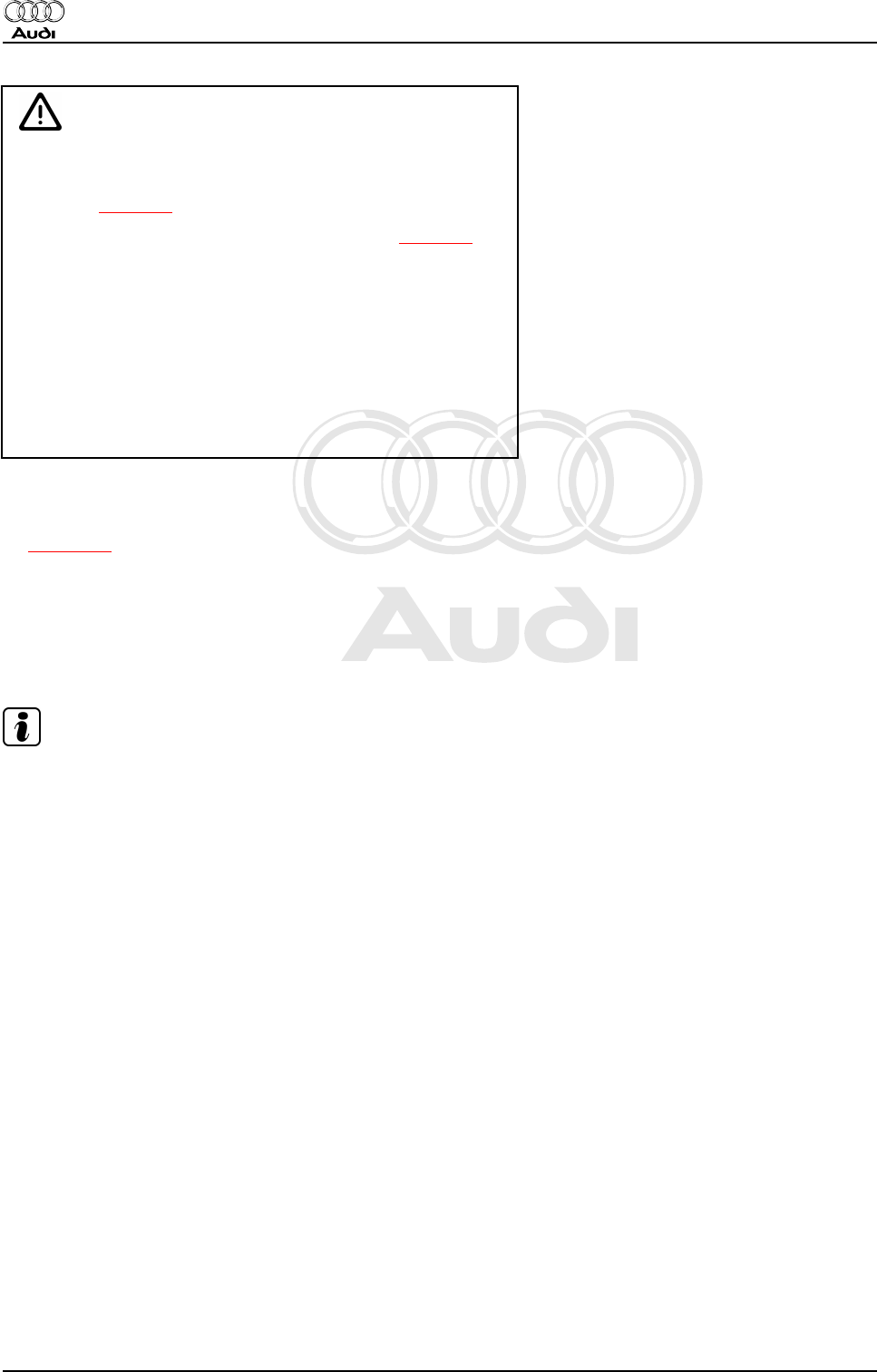 hight resolution of audi a2 wiring diagram pdf