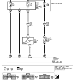 nissan primera central locking wiring diagram wiring library nissan electrical diagrams nissan primera central locking wiring [ 1018 x 1364 Pixel ]