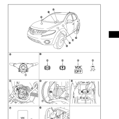 Nissan Murano Wiring Diagram Venn For Syllogisms Teana Ignition Coil