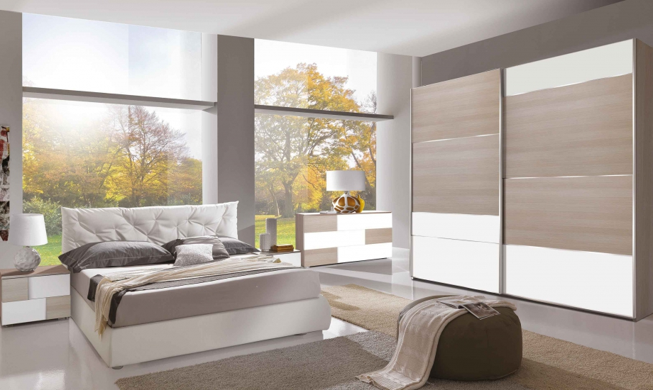 85 foto delle migliori idee di design come vediamo che la tua camera da letto ha acquisito un nuovo aspetto spazioso e accogliente, è necessario analizzare le idee dello spazio. Facilearredo It Asta Del Mobile