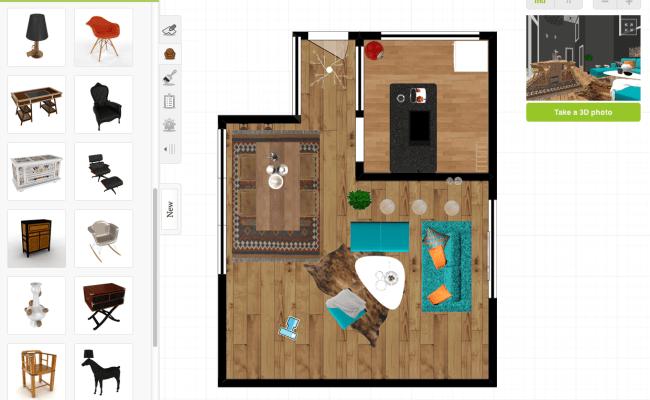 Press Floorplanner Create Floor Plans House Plans And