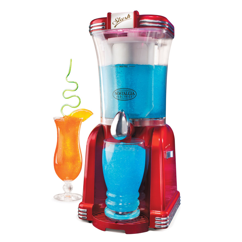 Retro Slush Maker  Buy from Prezzyboxcom