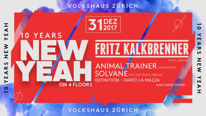 Tickets fr Events Parties Festivals Konzerte und