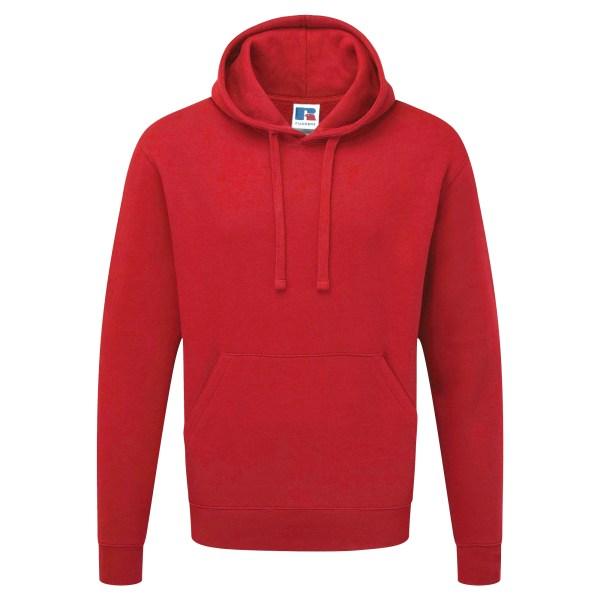 Russell Athletic Hooded Sweatshirt