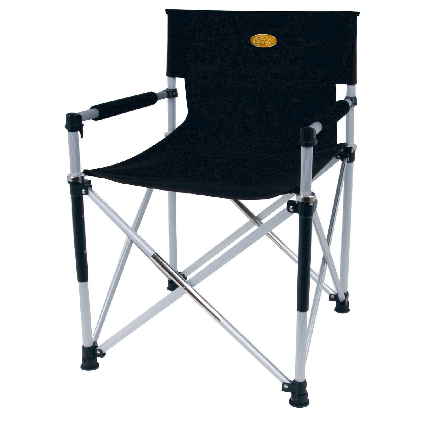 babyhome high chair are massage chairs any good camp 4 toscana luxus directors folding camping