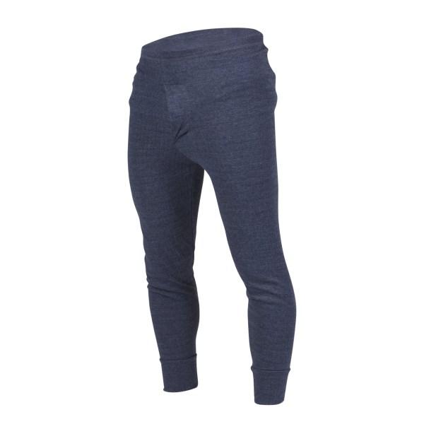 Floso Mens Thermal Leggings Underwear Long Johns Pants Standard Range