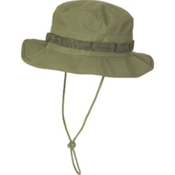 Waterproof Breathatex Boonie Hat