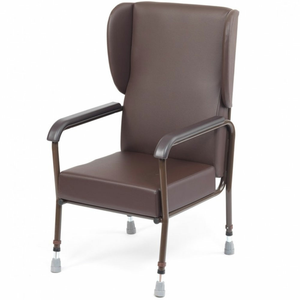Oakham Fully Adjustable Chair