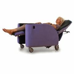 Kirton Chair Accessories Target Game Encora Special Jpg