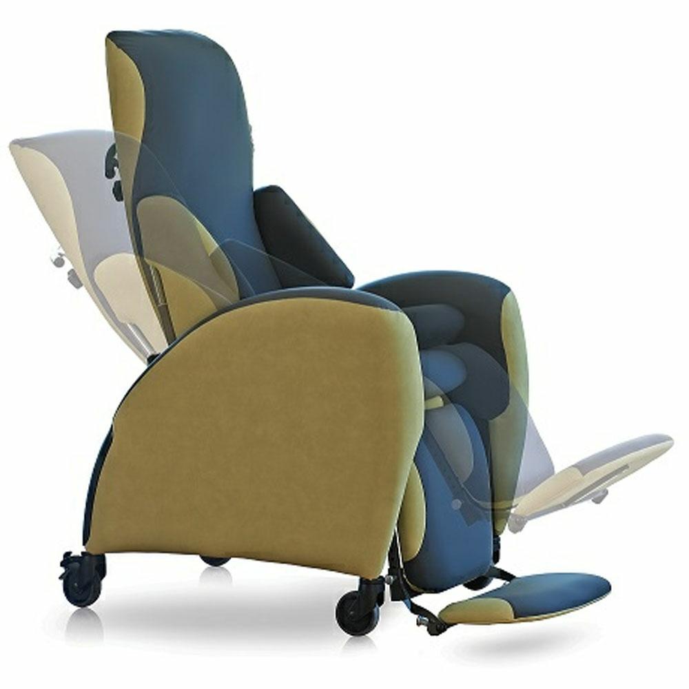 kirton chair accessories mima moon high reviews ge ii special jpg