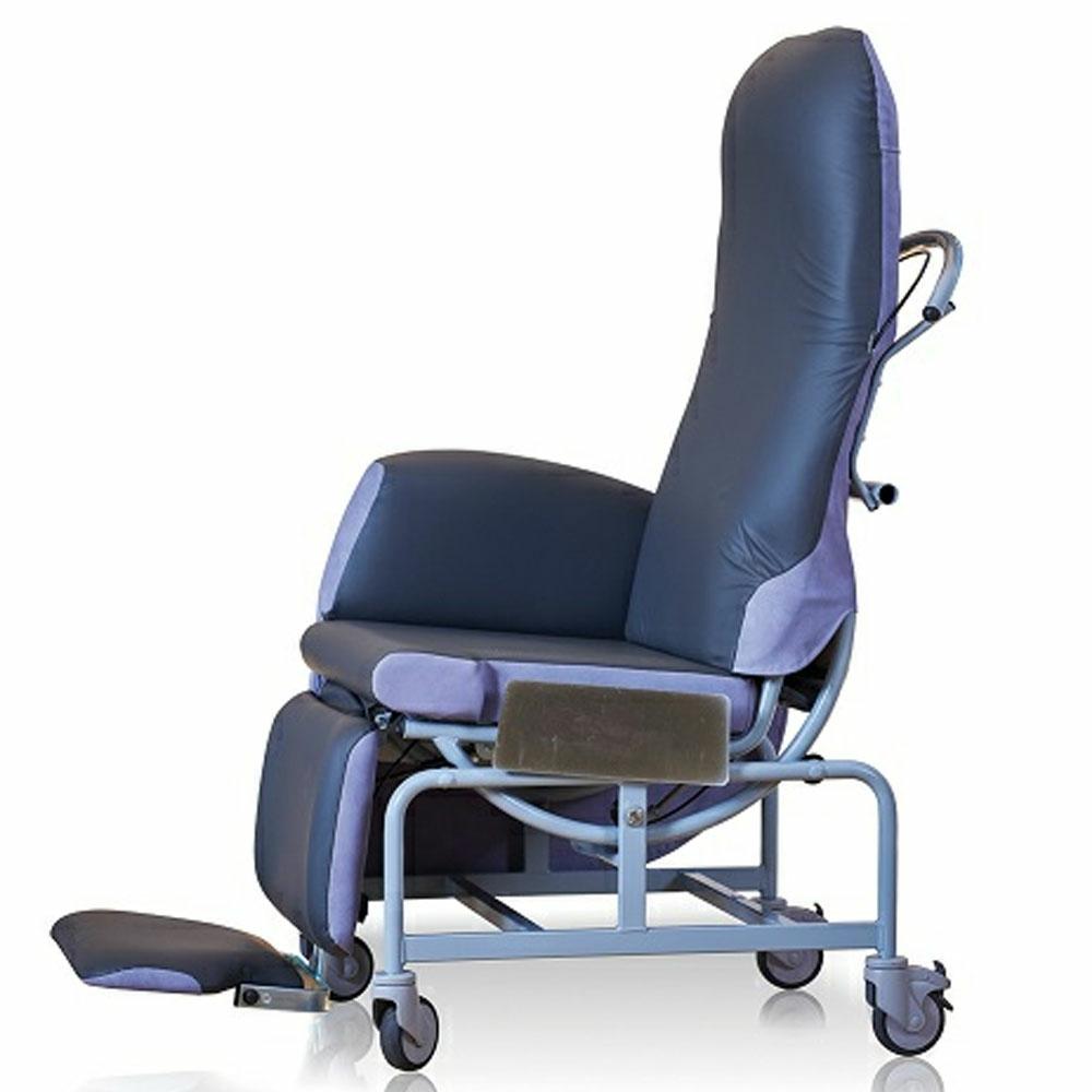 kirton chair accessories vintage style desk florien ii special florein jpg