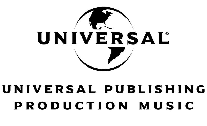 Universal Production Music Praise Early Adoption of