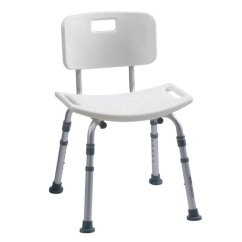 Drive Shower Chair Without Back Chairs For Party Hall Bath Bench