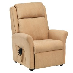 Recliner Chair Height Risers Ergonomic Big And Tall Memphis Riser
