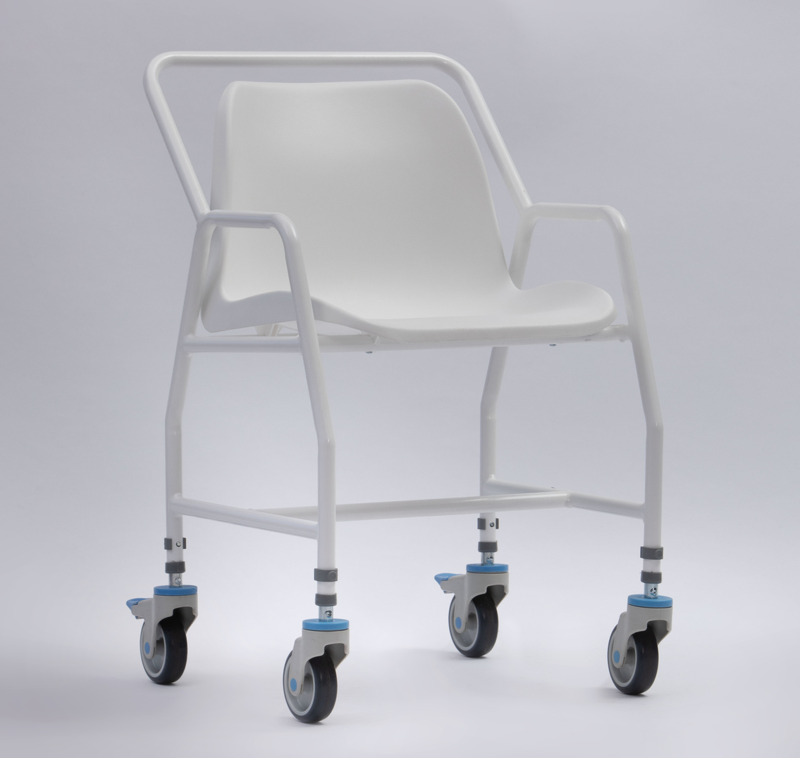 Mobile Chair Tilton Mobile