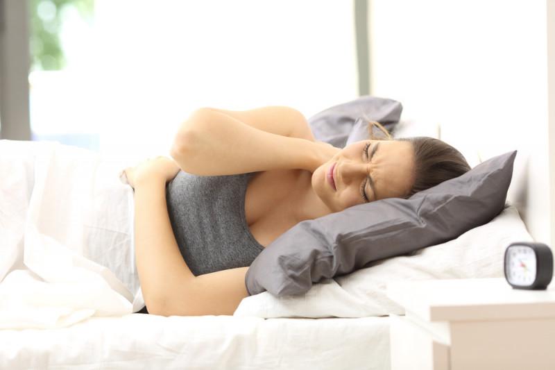Come scegliere il cuscino per la cervicale  Essere Sani