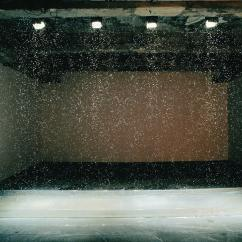 Lights For Kitchen Ceiling Old Fashioned Faucets Your Strange Certaint... • Artwork Studio Olafur Eliasson