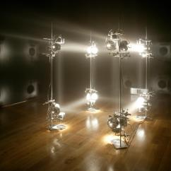 Artwork For Kitchen Lighting Pics 1 M3 Light • Studio Olafur Eliasson