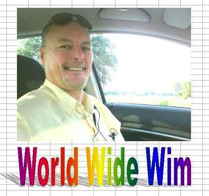 worldwidewim