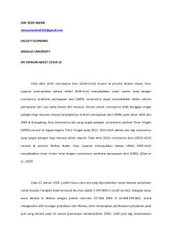 Essay Tentang Virus Corona : essay, tentang, virus, corona, ESSAY, COVID-19.pdf