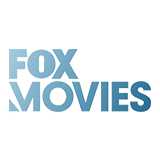 Tv Guide Fox Movies Channel Movies Frequency Showtimes