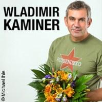 Wladimir Kaminer: Meine Mutter, ihre Katze & der ...